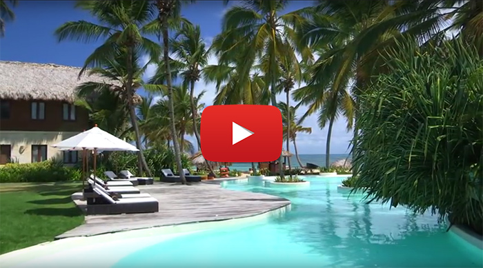 L'hôtel en vidéo: