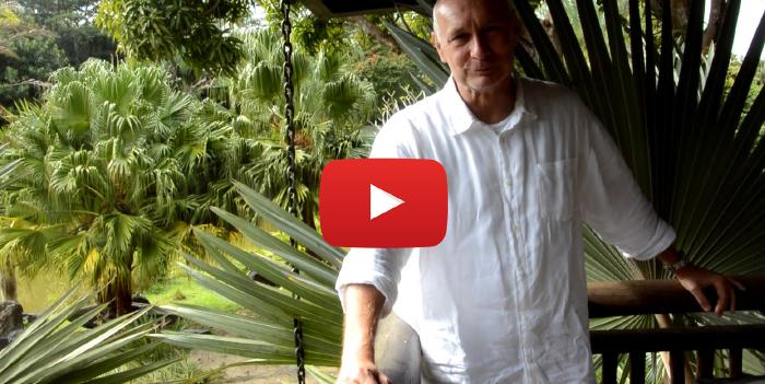 Vidéo: Le mot de Jean-Marc Lagesse
