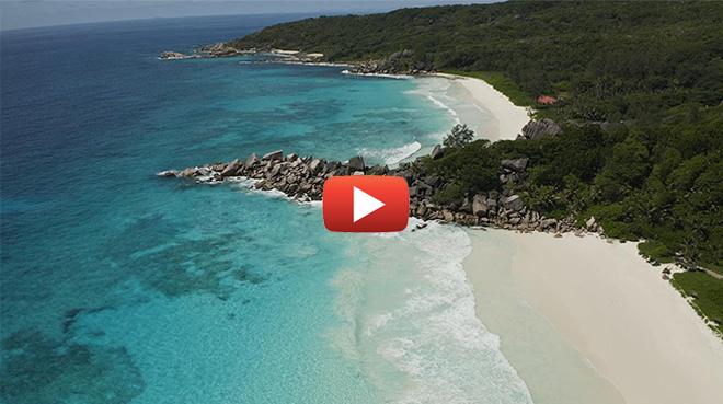 Office du Tourisme des Seychelles
