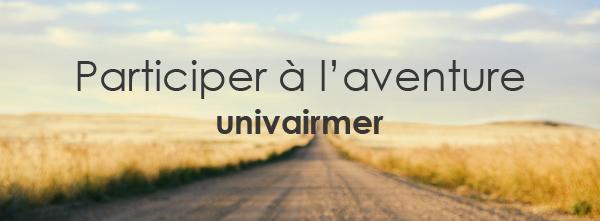 UNIVAIRMER